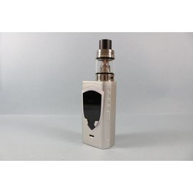 SMOK Smok Pro Color Kit 225w
