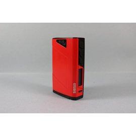 Sigelei Sigelei J150 Plus Mod Red