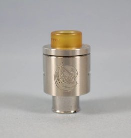 District F5VE Cosmonaut RDA by District 5/Mystery Mod