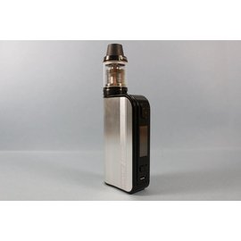 Innokin Innokin CoolFire Ultra 150TC Kit