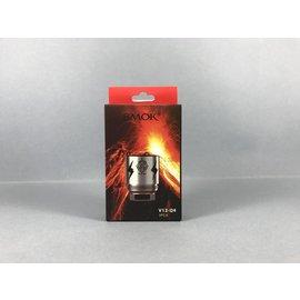 SMOK SMOK TFV12 Q4 0.15ohm Single