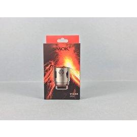 SMOK Smok TFV12 X4 0.15ohm Single