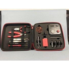 Coil Master V3 Build Kit
