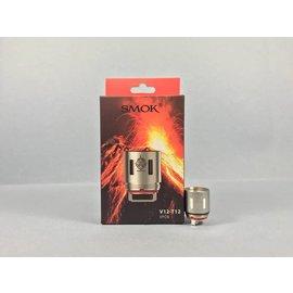 SMOK SMOK TFV12 T12 .12ohm Single