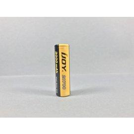 iJoy iJoy 20700 40a 3000mah Battery