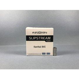 Innokin Slipstream BVC .8 ohm 5/pk