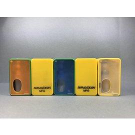 Armageddon MFG Armageddon Squonk Box V2