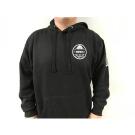 Cloud Kicker Society CKS Popie's Chapter V2 Hoodie