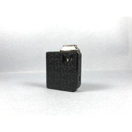 Smoking Vapor Mi-Pod By SV
