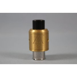 528 Custom Vapes 528 Customs Goon RDA 22mm