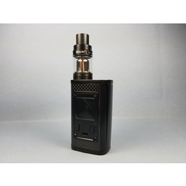 SMOK Smok Majesty Kit Carbon Fiber 225w