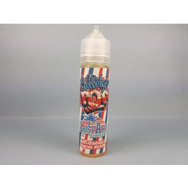 Lost Art Slotter Pops 60ml