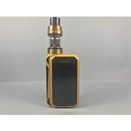 SMOK Smok G-Priv 2 Kit