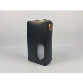 Dot Mod Dotmod Squonk Box Mod