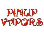 Pin Up Vapors