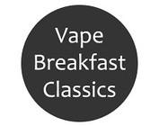 Vape Breakfast Classics