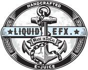 Liquid EFX