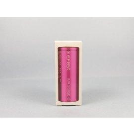 Efest Efest 26650 45A 2.7v (5000mAh) Battery