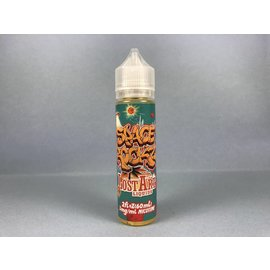 Lost Art Space Rockz 60ml