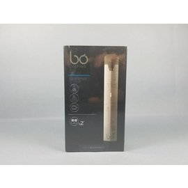 JWELL BO One Vape Starter Kit Ceramic