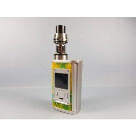 SMOK Smok Majesty Kit Green Resin 225w