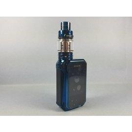 SMOK Smok G Priv 2 Luxe 225w Kit