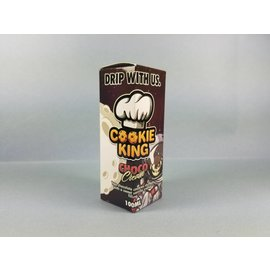 Drip More Cookie King Choco Cream