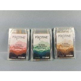 Pixotine Pixotine