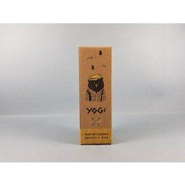 Yogi Yogi Peanut Butter Banana Granola 60ml