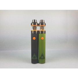 Innokin Innokin AMVS Starter Kit