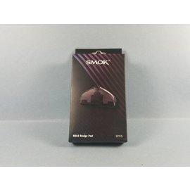 SMOK Smok Rolo Badge Cartridges 3/pk