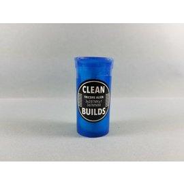 Clean Coils Clean Coils Kanthal TriCore Alien 28G/36G