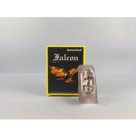 Horizon Technology Horizon Tech Falcon Coil Single