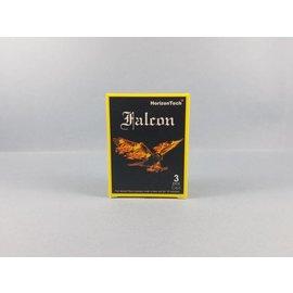 Horizon Technology Horizon Tech Falcon Coils 3/pk
