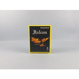 Horizon Technology Horizon Tech Falcon M1 Coils 3/pk .15ohm