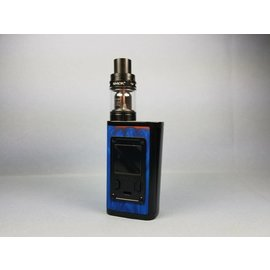 SMOK Smok Majesty  Kit 225w