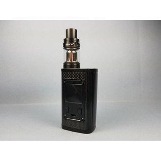 SMOK Smok Majesty  Kit 225w