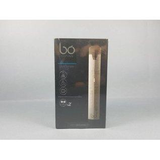 JWELL BO One Vape Starter Kit