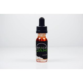 Space Jam Eclipse 30ml VG