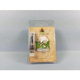 Koi Koi Naturals CBD Cartridge 250mg