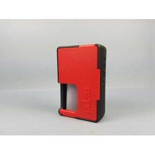 Vandy Vape Vandy Vape Pulse BF Box Mod