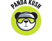 Panda Kush