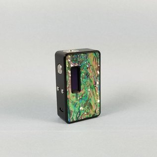 Lost Vape Lost Vape Epetite DNA 60w
