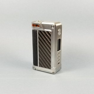 Lost Vape Lost Vape Paranormal DNA 250c