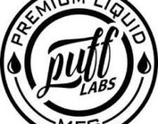 Puff Labs