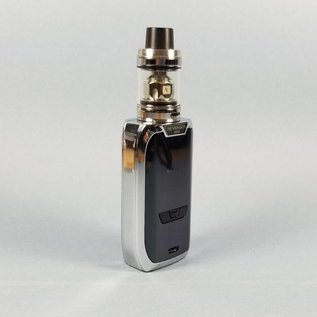 Vaporesso Vaporesso Revenger Mini 85w Kit