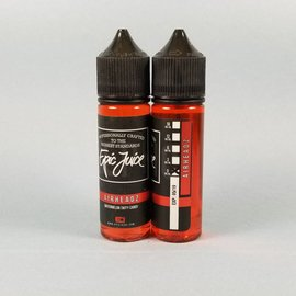 Epic Airheadz 50ml