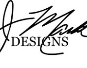 J. Mark Designs
