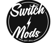 Switch Mods