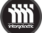 Intergalactic Industries